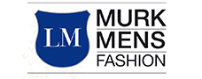 Murk  Mens fashion